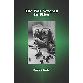 قدامى المحاربين في فيلم اميت مبكرا-كتاب 9780786414710