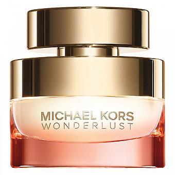Michael Kors NO STOCK Michael Kors Wonderlust Eau De Parfum For Her