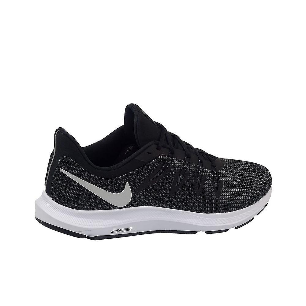 Nike Quest AA7403001 kjører hele året menn sko