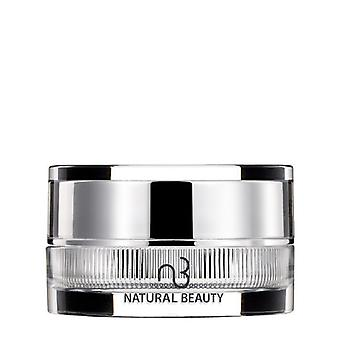 Natural Beauty Hydrating Radiant Eye Recovery Cream - 15g/0.53oz
