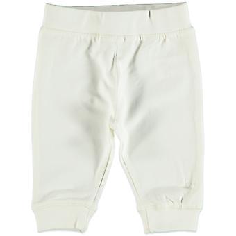 Babyface Baby Pants