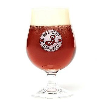 Brooklyn Brewery Snifter Glass