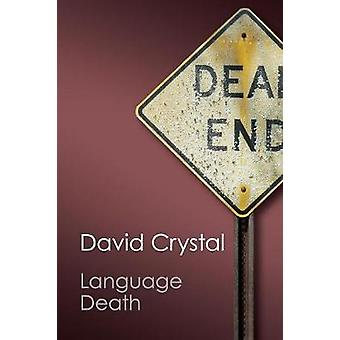 Language Death by Crystal & David