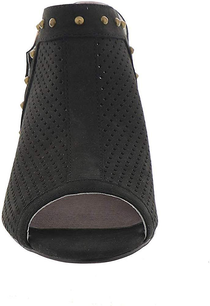 David Tate Pompei Women's Sandal ac5DV