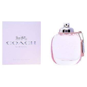 Women-apos;s Perfume Coach Woman Coach EDT/30 ml