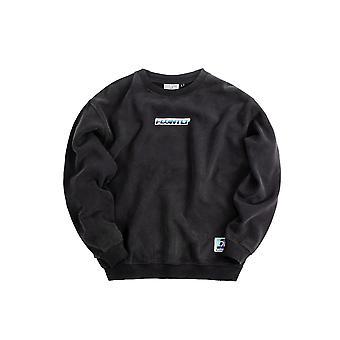 FLGNTLT Men's Sweatshirt RS2000