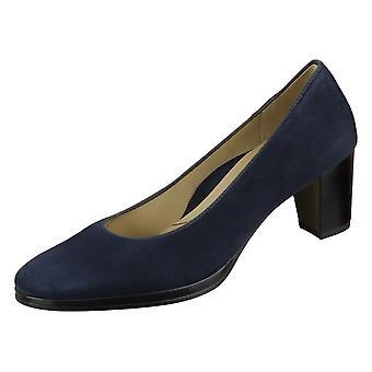 Ara Orly 121343602 universal året kvinnor skor