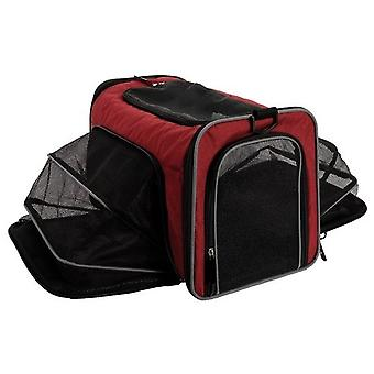 Dogit Explorer Bolso Expandible para Perros (Dogs , Transport & Travel , Bags)
