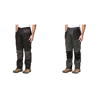 キャタピラー メンズ C1810002 熟練した Ops 作業服ズボン