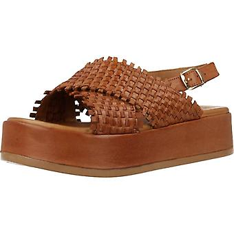 Carmela Sandals 67298c Color Camel