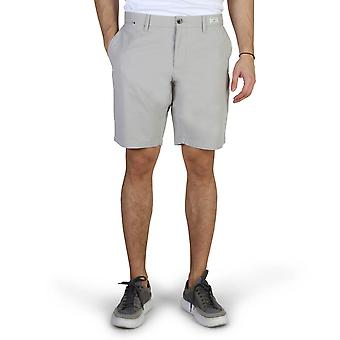 Tommy Hilfiger Original Men Spring/Summer Short - Grey Color 40611
