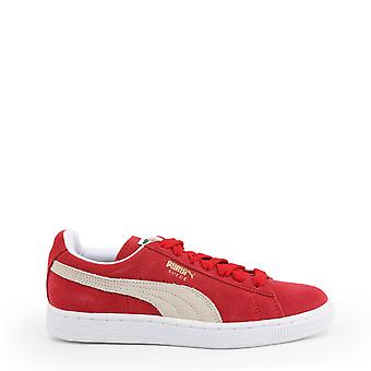 Puma Original Unisex All Year Sneakers Pink Color - 72449