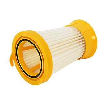 Electrolux Cyclone vakuum Filter (EF-62A)