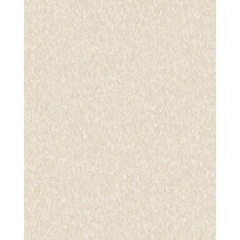 Non woven wallpaper Profhome VD219160-DI