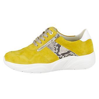 Solidus Kea 6600160242 universal all year women shoes