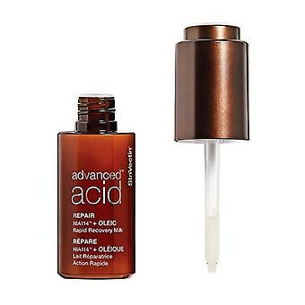 Anti-Wrinkle Cream Advanced Acid StriVectin (30 ml)