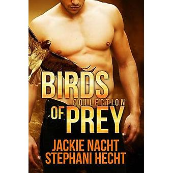 Birds of Prey Collection by Hecht & Stephani