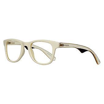 Unisex Sunglasses Carrera 6000-2UY-99