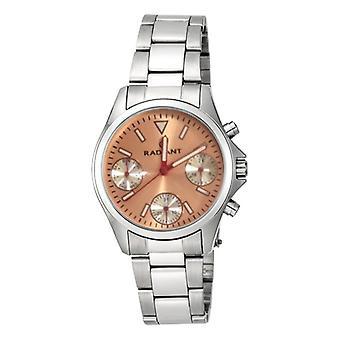 Relógio unissex Radiante RA385705A (36 mm) (Ø 36 mm)