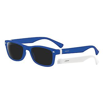 Men's Sunglasses Sting SS64705007T8 (� 48 mm)