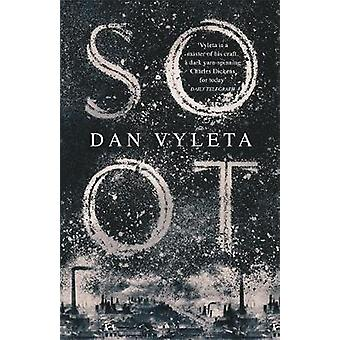 Soot by Dan Vyleta - 9780297609957 Book