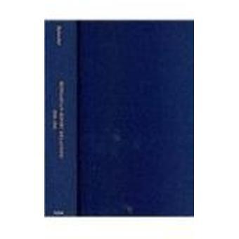 Hungarian-Soviet Relations - 1920-1941 by Attila Kolontari - 97808803