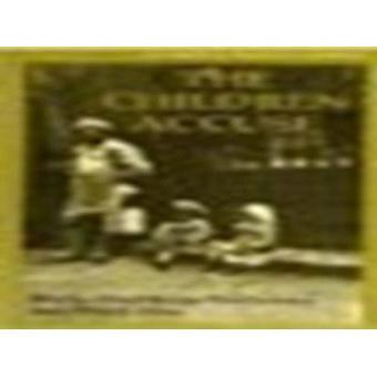 The Children Accuse by Maria Hochberg-Marianska - 9780853033127 Book