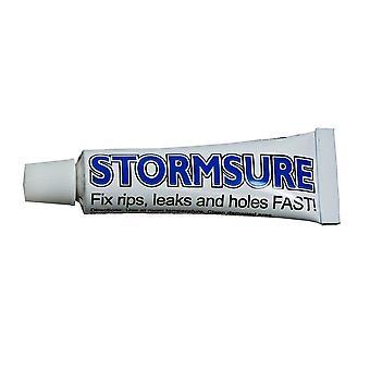 Stormsure wetsuit repair - 5g tube