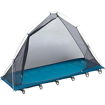 Thermarest LuxuryLite Mesh Bug Shelter (Regular)