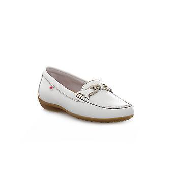 Fluchos blanco floter shoes