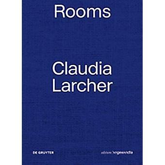 Claudia Larcher - Rooms - #rooms #raume #locaux #architecture #archite