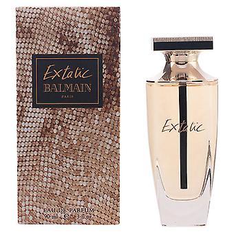 Women's Perfume Extatic Balmain EDP