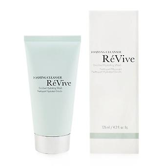 ReVive Foaming Cleanser Enriched Hydrating Wash 125ml/4.2oz