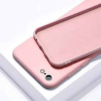 iCoverCase ? iPhone 7 Plus & iPhone 8 Plus Caso líquido