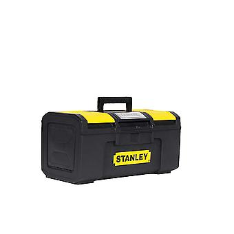 Stanley 179218 60cm (24in) One Touch Toolbox DIY