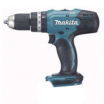 Makita DHP453Z 18v LXT Combi Drill (boîtier seulement)