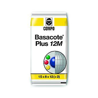 Sparset: 4 x COMPO Ant Spray N, 500 ml