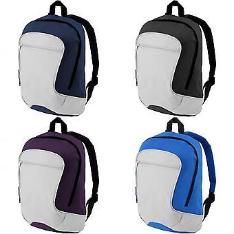 Bullet Laguna Backpack