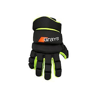Grises Pro 5X Hky Glv