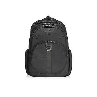 EVERKI Atlas Checkpoint Friendly Laptop Backpack