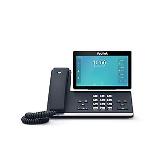 Yealink Sip T58A 16 Line IP Hd Android-telefoon