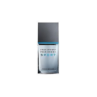 Issey miyake l&eau d'issey sport eau de toilette spray 50ml
