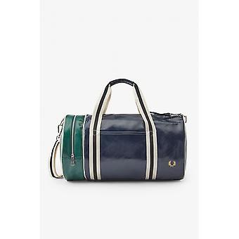 Reise Bag