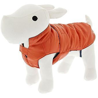 Ferribiella ZeroZero dunjakke (hunde, hund tøj, veste)