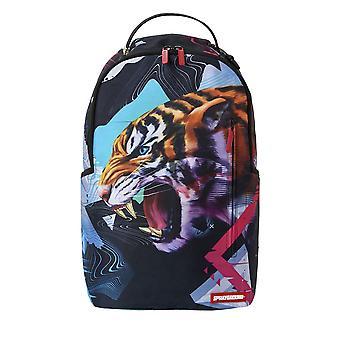 Sprayground Tigre Backpack