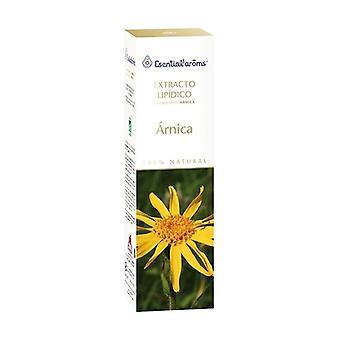 Lipidic Arnica Extract 100 ml