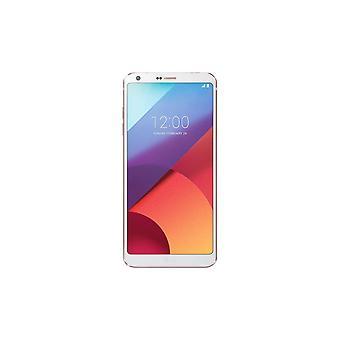 älypuhelin LG G6 H870 4/32 GB valkoinen