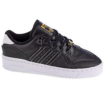 adidas W Rivalry Low FV3347 Womens sneakers