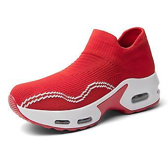 ميككارا المرأة & apos أحذية رياضية 2099yvsxx