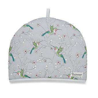 Cooksmart Hummingbirds Tea Cosy
